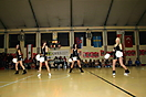 Cheerleading 2007