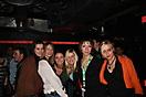 Parties 2007