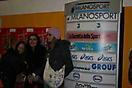 Sponsor 2007