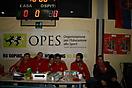 Teams 2007