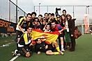 Futsal 2008