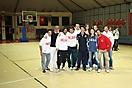 Staff 2008