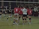 Volleyball 2008
