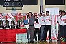 awarding ceremony