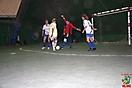 games tournament