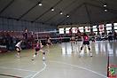 Games Tournament 2009