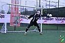 Futsal 2010