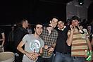 Parties 2010