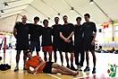 Teams 2010