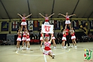 Cheerleading 2011