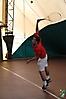 Tennis 2011