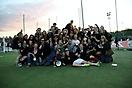 Futsal 2012