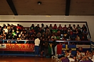 Teams and supporters