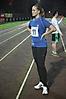 Athletics 2013