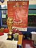 Awarding Ceremony 2013