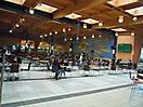 Cafeteria 2013
