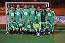 Futsal 2013