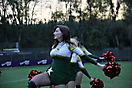 Opening Ceremony and Cheerleading 2013
