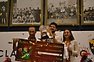 awarding-ceremony-2014-50
