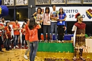 awarding-ceremony-2014-55