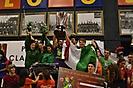 awarding-ceremony-2014-58
