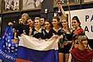 awarding-ceremony-2014-67