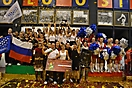 awarding-ceremony-2014-70
