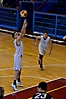 basketball-2014-100