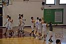 basketball-2014-101
