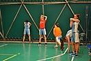 basketball-2014-102