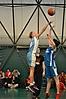 basketball-2014-103
