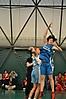 basketball-2014-104