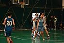 basketball-2014-105