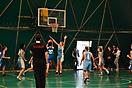 basketball-2014-106