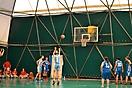 basketball-2014-107