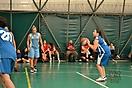 basketball-2014-108
