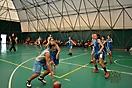 basketball-2014-109