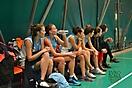 basketball-2014-110