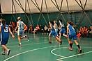 basketball-2014-112