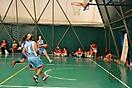 basketball-2014-113