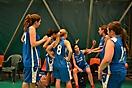 basketball-2014-114