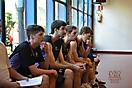 basketball-2014-116