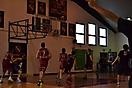 basketball-2014-118