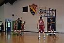basketball-2014-119