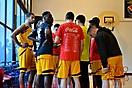 basketball-2014-11