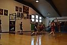basketball-2014-120