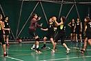basketball-2014-15