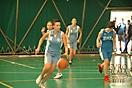 basketball-2014-18