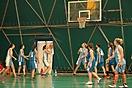 basketball-2014-19