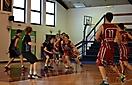 basketball-2014-1